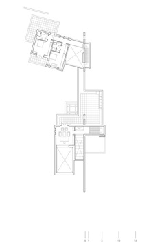 plano-casa-Abu-Samra-House-2