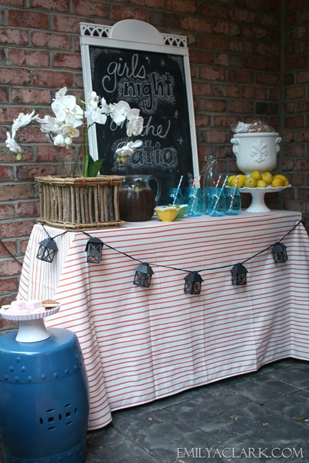 summer-entertaining-tips