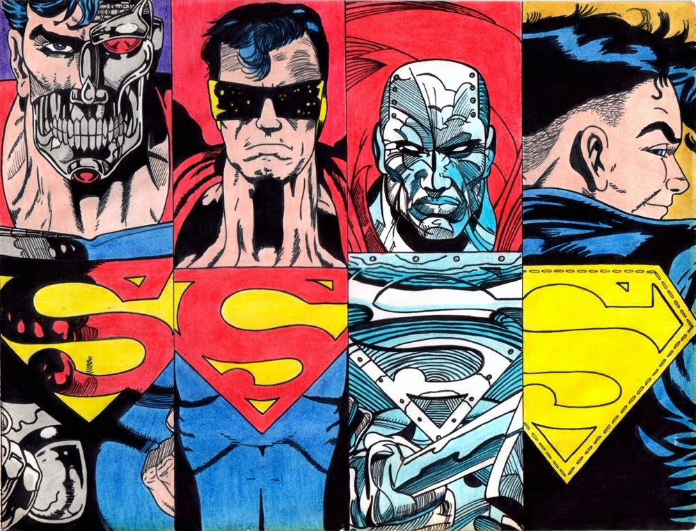 http://lh3.ggpht.com/-HTXNcYXD3es/UUFZOKoZz1I/AAAAAAAALZ0/oDE_Sff-IJw/s1600/Return-of-Superman%25255B2%25255D.jpg