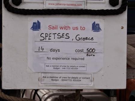 31. Oferta de sailing.JPG