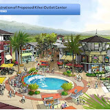 14 - Illustration of Proposed Kihei Outlet Center Current.jpg