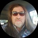 Mark Birchette