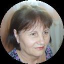 Baroianu Stefania