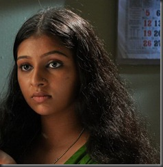 Lakshmi Menon_new still