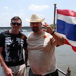 Тайланд 15.05.2012 9-39-58.JPG