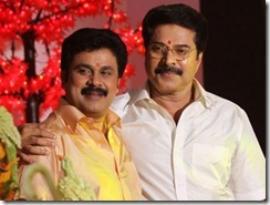 dileep-mammootty-in-kammath-and-kammath-film-photos