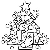 Arbol_de_Navidad_1.jpg