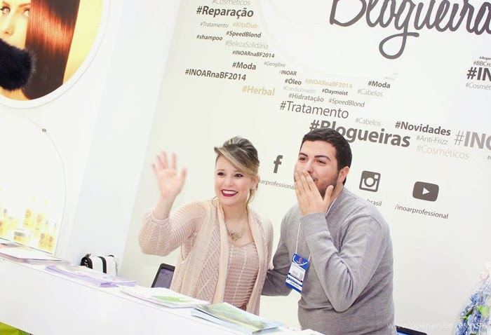 Beauty_Fair_2014_Openers_Boxes (9)