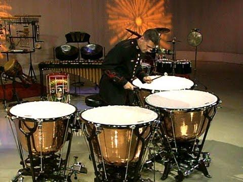 complete_Timpani_instrument