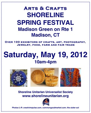 2012_ShorelineSpringFest_Flyer