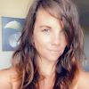 Heather Berry Avatar