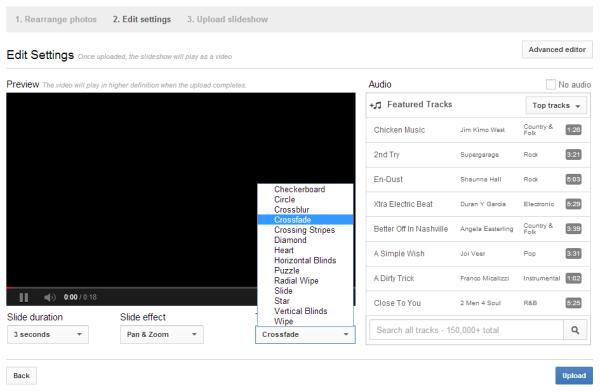 youtube-slideshow-3