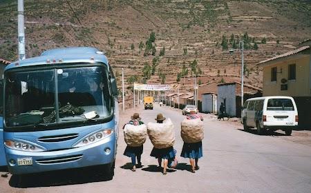 04. Taranci Inca.jpg