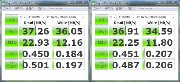 CDM-test.jpg
