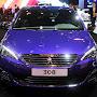 2015-Peugeot-308-GT-05.jpg