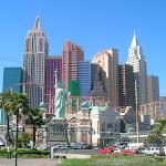 New York Hotel y Casino