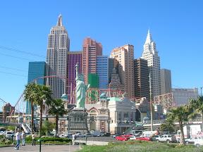 058 - Casino New York.JPG