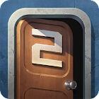 密室逃脱 : Doors&Rooms 2 icon