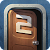 Doors&Rooms 2 : Escape game file APK for Gaming PC/PS3/PS4 Smart TV