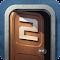 Doors&Rooms 2 1.3.0 Apk