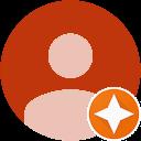 Google Ratings User Profile