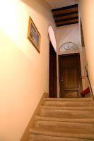 Etrusco 13_Lajatico_12
