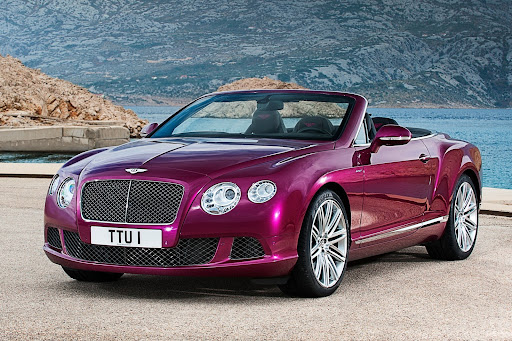 Bentley-Continental-GT-Speed-Convertible-01.jpg