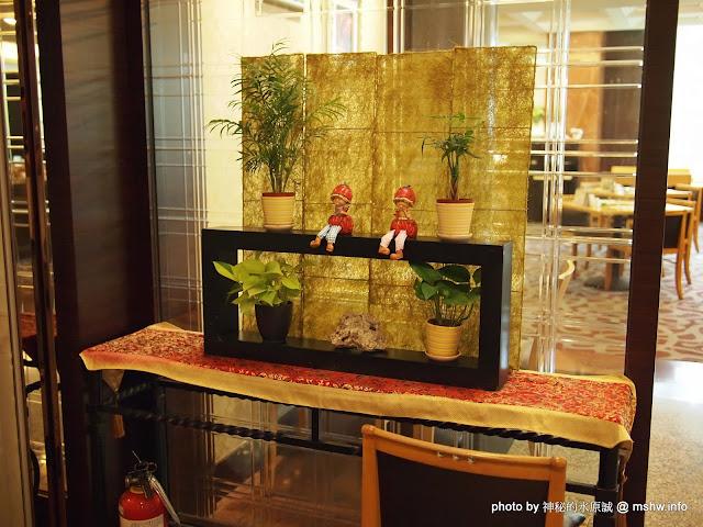 【食記】與大仁哥一起HOLD住新鮮,18天台灣生啤酒搶鮮對決! @ 台中西屯-長榮桂冠酒店 下午茶 中式 住宿 區域 台中市 台式 合菜 婚宴 旅館 西屯區 輕食 酒類 飲食/食記/吃吃喝喝