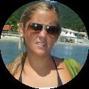 Sofia Ianni Tinnirello