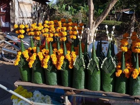 20. offerings Laos.JPG