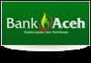 Bank-Aceh-Logo-dark-Background-100px