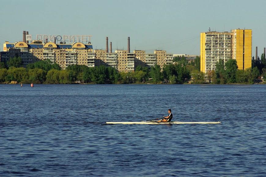 dnepropetrovsk-0173.JPG