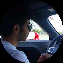 profile of Abdulrahman Aldawsari