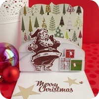 47- cafe creativo -big shot - christmas card pop up[1][1]