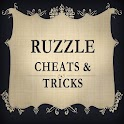 Ruzzle Cheats and Tricks