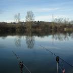 Lac de Longeville