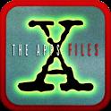 UFO 외계인 앱스파일 시즌 2 icon