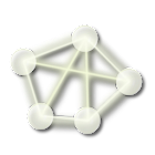 Loosen Wire HD icon