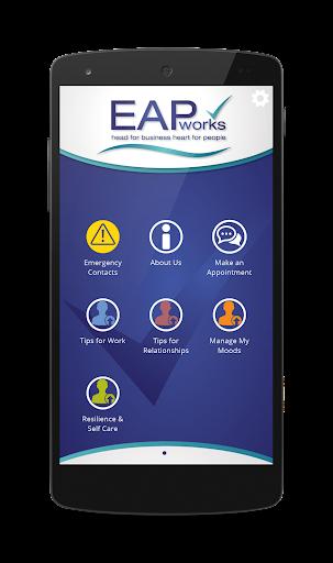 EAPworks