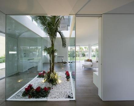 arquitectura-decoracion-diseño-de-interiores-casa-villa-pm-architrend-architecture