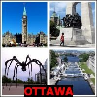 OTTAWA- Whats The Word Answers
