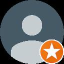Jennifer Oliver reviewed Enterprise Car Sales