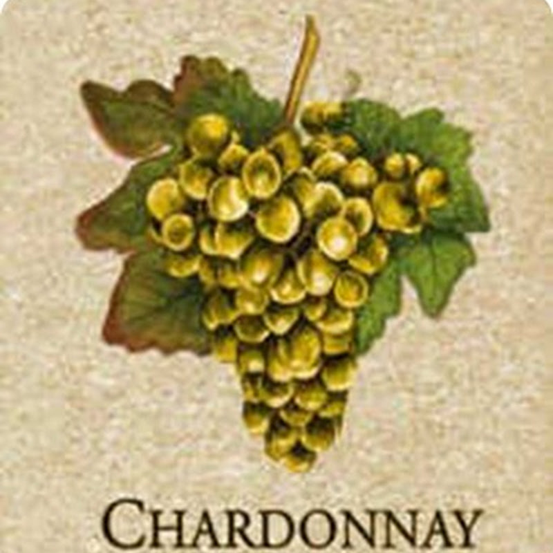 International Chardonnay Day