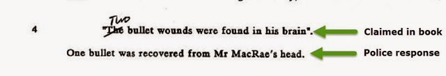 Part 14 Macrae E West Mercia Extract 1 arrowed