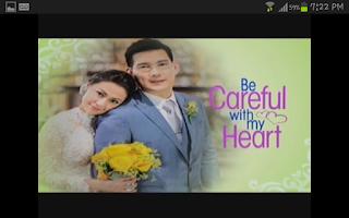 Screenshot of TFC.tv