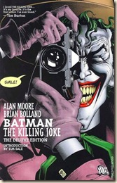 Batman-KillingJoke