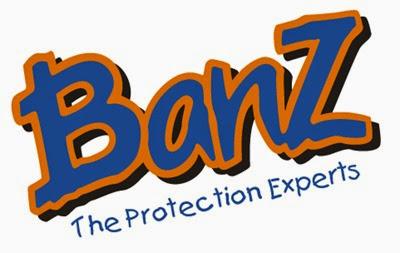 banzlogo2010