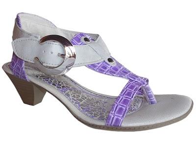 5cb6f83ab Calçados, Sandálias Mississipi, Preços, Onde Comprar - Teclando Tudo