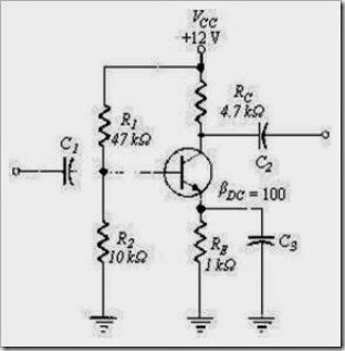 MCQ in Power Amplifiers Fig. 01