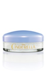 CINDERELLA_M.A.C STUDIO EYE GLOSS_PEARL VARNISH_72